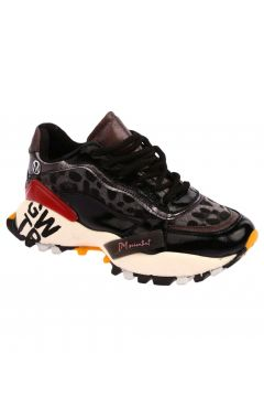 Messimod H19K3427 Kadın Sneakers Ayakkabı(124004994)