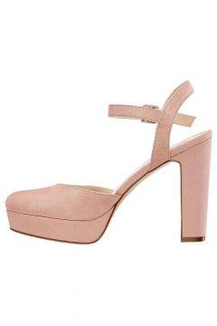 Graceland Pembe Kadın Ayakkabı(109221021)