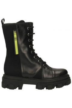 Boots Jeannot SCARPE D(101697877)