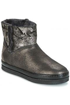 Boots enfant Unisa FIS(115388207)