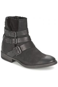 Boots Bullboxer AXIMO(115455690)