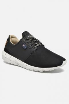 SALE -30 Roadsign - Deluz - SALE Sneaker für Herren / schwarz(111573256)