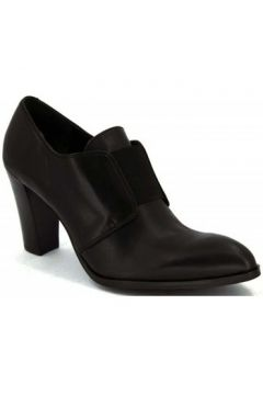 Boots Pedro Miralles 1253(127929932)