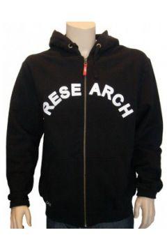 Veste Lrg Hoody zippé - Essence - Black(98754762)
