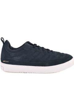 Chaussures Gas GAM824015(115653939)