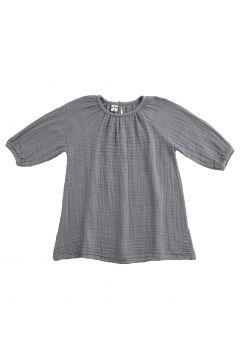 Kleid aus Bio-Baumwolle Nina(117291298)