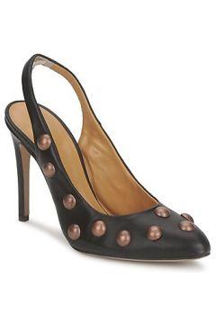 Chaussures escarpins Keyté CANDY STILL(98768186)