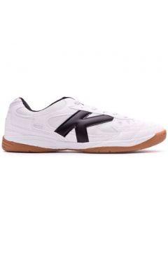 Chaussures Kelme Indoor Copa enfant(115584439)