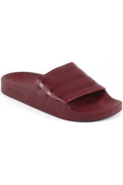 Claquettes adidas Adilette(115486711)