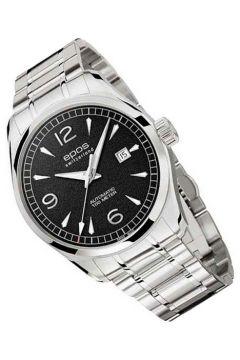 Наручные часы Epos(116555846)