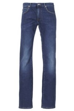 Jeans Casual Attitude IGERAL(115392161)