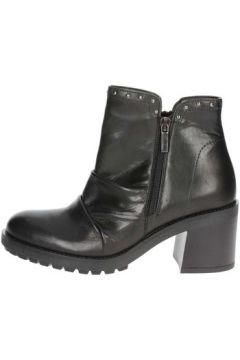 Boots Marko\' 857020(101564758)