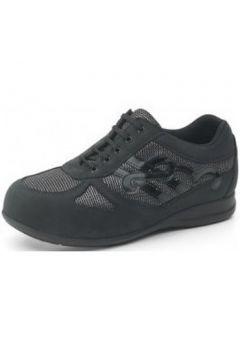 Chaussures Calzamedi baskets orthopédiques(115453962)