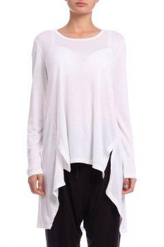 DKNY-DKNY T-Shirt(117325104)