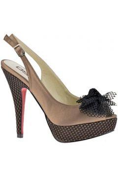 Chaussures escarpins Osey Sandalo Tacco130 Talons-Hauts(115496654)