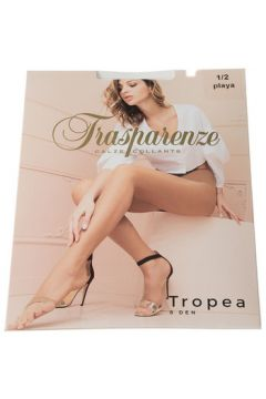 Collants & bas Trasparenze Collant fin - Invisible - Tropea(101736612)