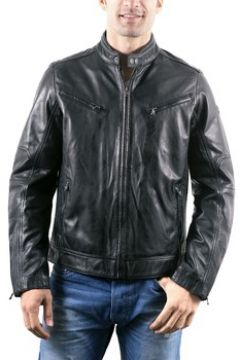 Veste Redskins Lynch Noir(115450087)