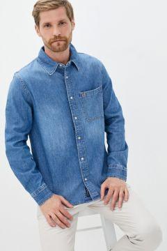 Calvin Klein Jeans CA939EMJTNY7(118762236)