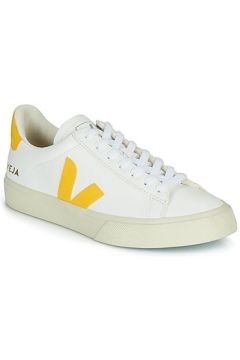 Chaussures Veja CAMPO(115485267)
