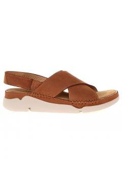 Penford Taba Kadın Sandalet(117600652)