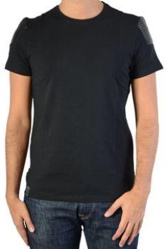T-shirt Ryujee Tee Shirt Thimote(115430969)