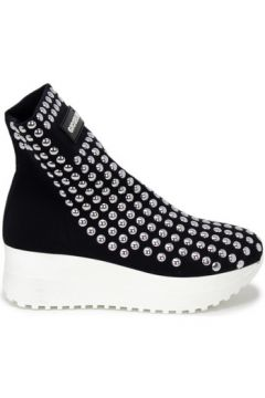 Chaussures Gioselin FLAT STUDS(88557964)