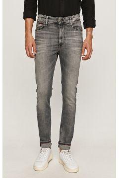Tommy Jeans - Джинсы Simon(128355846)