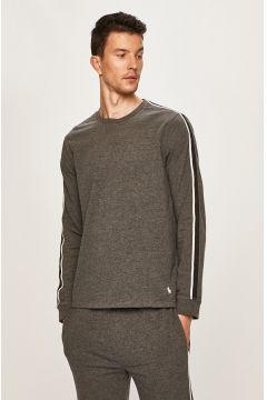 Polo Ralph Lauren - Bluzka piżamowa(95009010)