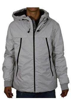Blouson Jack Jones JCONILEJACKETBlousons(88577029)