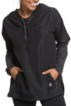 Sweat-shirt Roxy SWEAT(115647197)