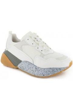 Chaussures Lola Cruz Baskets(115465386)