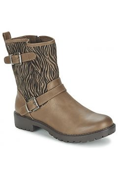 Boots Refresh CROUKI(115461270)