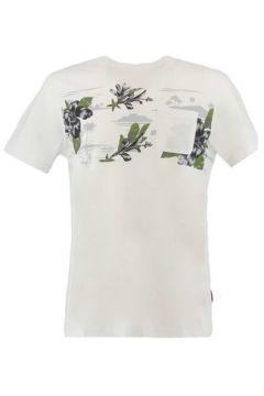 T-shirt Sundek HOGAI(115590035)
