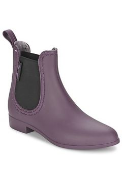 Bottes Be Only BOOTS BEATLE(88433267)