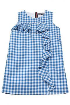 Платье Tommy Hilfiger(116994920)
