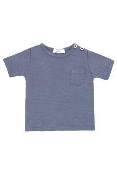 T-Shirt Domenico(113871431)