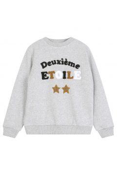 Sweatshirt bestickt(117378143)