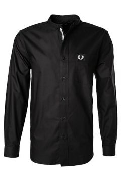 Fred Perry Hemd M9603/102(118726145)