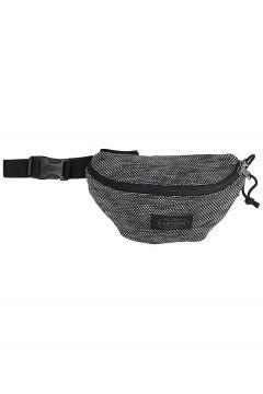 Eastpak Springer Bag zwart(95390752)