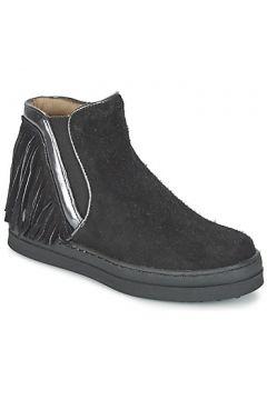 Boots enfant Unisa CELIN(115385457)