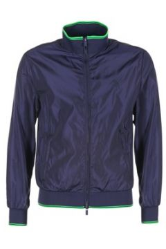 Blouson U.S Polo Assn. SHARK(115386182)