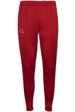 Jogging Kappa Rastoria Slim Pants(115644666)