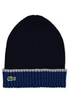 Вязаная шапка Вязаная шапка Lacoste(98418554)