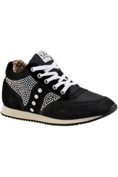 Chaussures F. Milano SportstrassCasualSneakers(98742686)