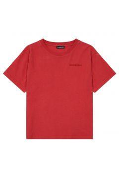 T-Shirt mit Logo(117379155)