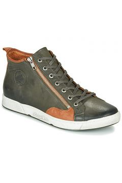 Chaussures Pataugas JAYER/MC H4F(127960287)
