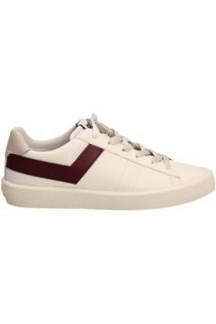 Chaussures Pony TOPSTAR 704(115638454)
