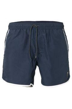 Brunotti Calbero W1819 Men Shorts(77752670)