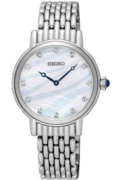 Montre Seiko SFQ807P1(115435123)