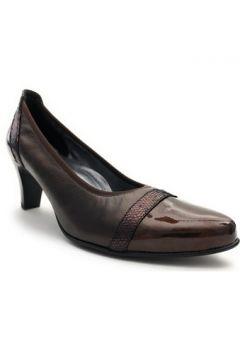 Chaussures escarpins Artika ANELA(127904380)